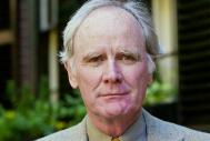 Jim C portrait (edited)