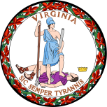 2000px-Seal_of_Virginia.svg