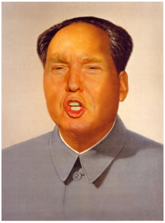 QxrvUkjjSKii9uBXZ68l_Mao Ze Trump