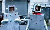 conchords-robots copy
