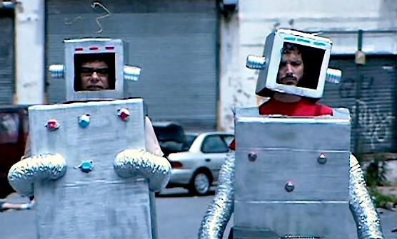 conchords-robots copy