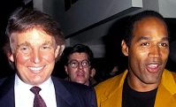 Trump and OJ cropped