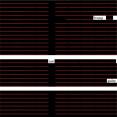 Cover Me (redacted report)