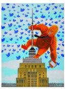 It Was Tweets Killed The Beast! -final