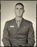613px-LT_Robert_S._Mueller,_USMC