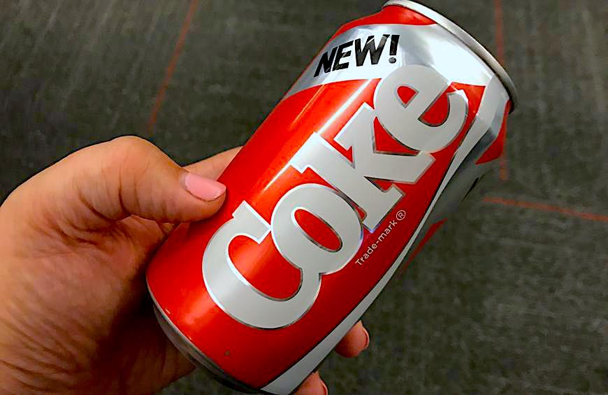 New_Coke_Resized