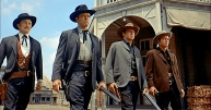 gunfight-at-the-corral-doing-the-walk1-640x335 copy