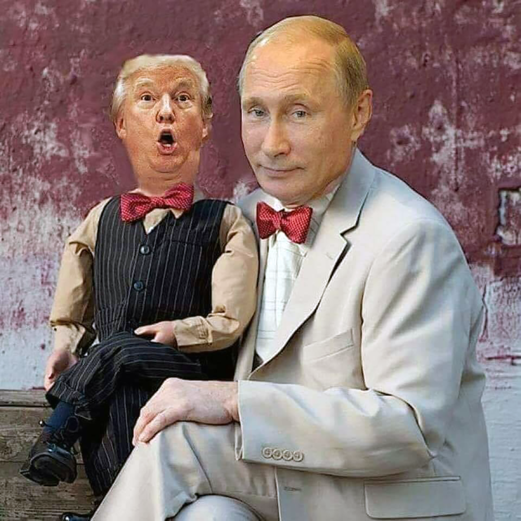 Putins-puppet-part-2-e1537127188980