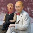 Putins-puppet-part-2-e1537127188980