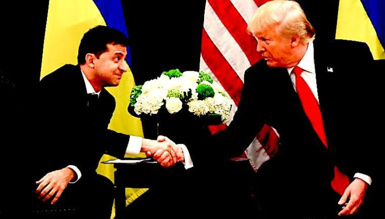190929082519-01-trump-zelensky-unga-0925-exlarge-169 copy