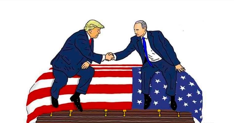 Coward, Traitor, or Both